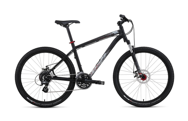 specialized-hardrock-disc-12